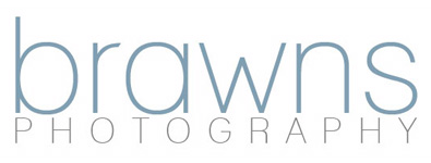 Brawns Photography